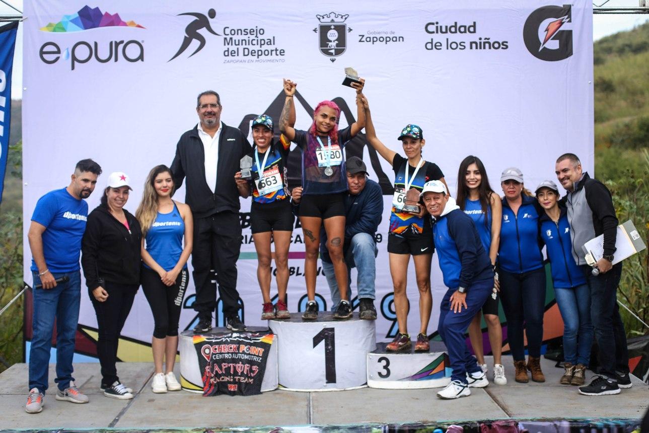 comudezapopan-rioblanco2019-winners-fem.