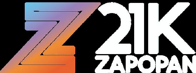 21kzapopan - white.png