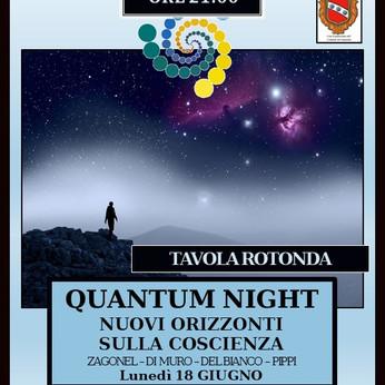 Locandina Festival 2018 - Quantum.jpg