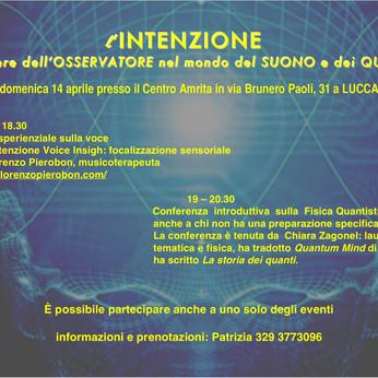 Lucca2019.jpg