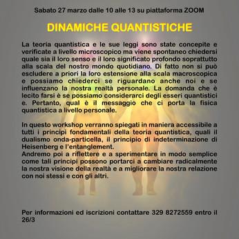 Dinamiche quantistiche.jpg