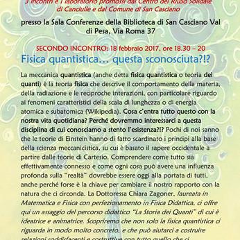 SanCasciano2017.jpg