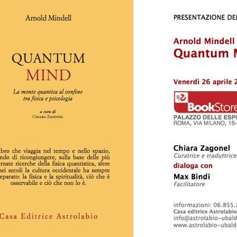 Invito Quantum mind.jpg