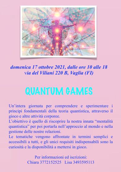 Quantum Games 10_21.jpg