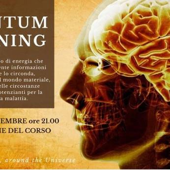 QuantumTraining.jpg