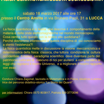 Lucca2017.jpg