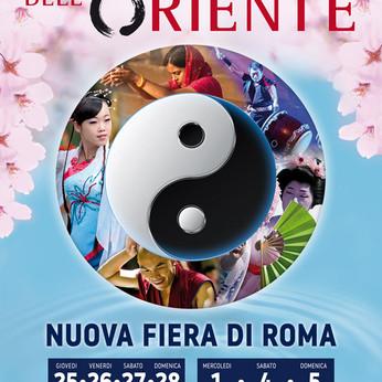 locandina-oriente-roma-2019-web.jpg