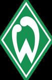 Werder_Bremen.png
