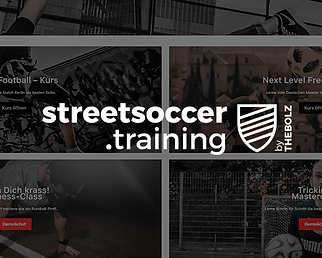 500x400_streetsoccer.training-min.png
