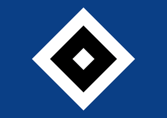HSV.png