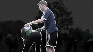 Fußball-Freestyle-Training-Workshop-Kevi