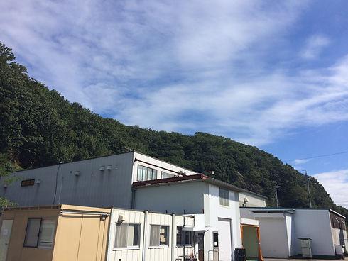 NDC工場写真.JPG