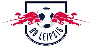 RB_Leipzig.png