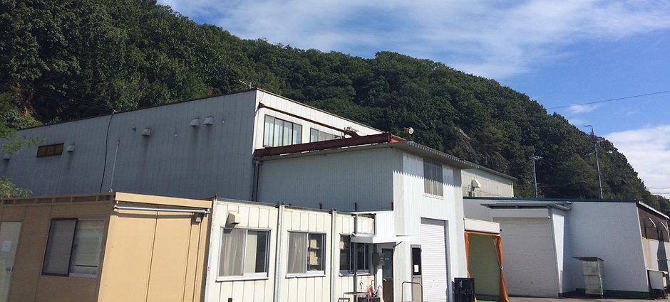 NDC工場写真w.jpg