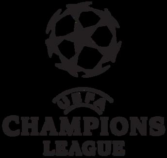 UEFA_Champions_League.png