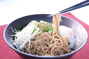 大豆麺の油そばs.jpg