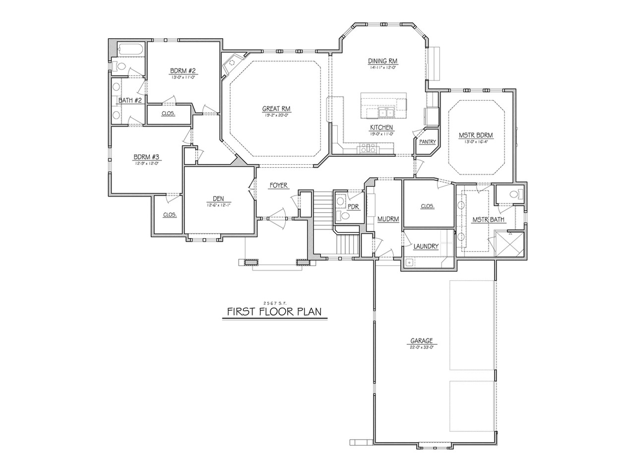 CAROLINA BROCHURE FLOOR PLANS_1.jpg