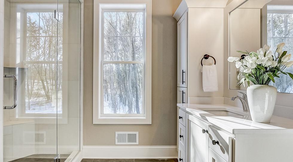 White Pine Court - For Print _ 38.jpg