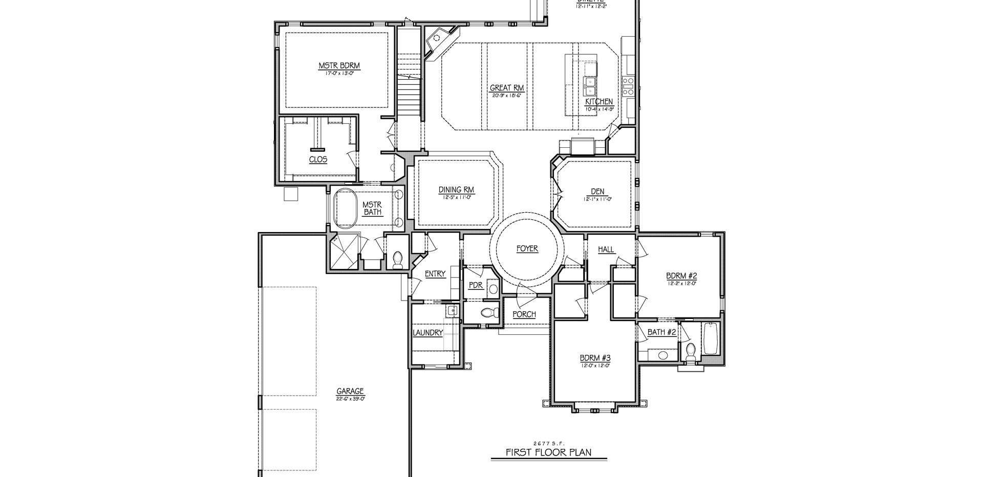 CHESAPEAKE RANCH FLOOR PLAN BROCHURE.jpg