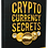 Thumbnail: Cryptocurrency secrets