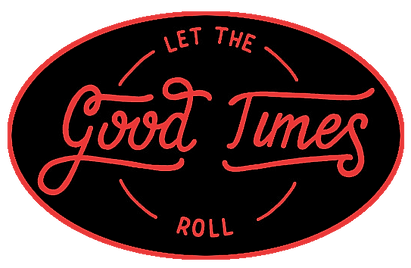 let-the-good-times-roll new logo 2.png