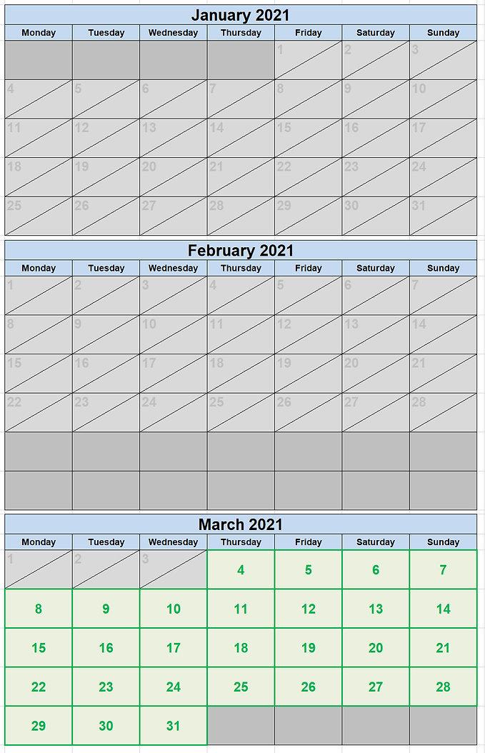 availability jan-mar 2021.jpg