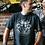 Thumbnail: Ton Up Clothing Vintage T Shirt