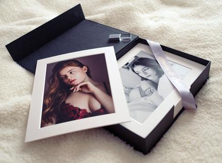 A new Luxury Photo-box!