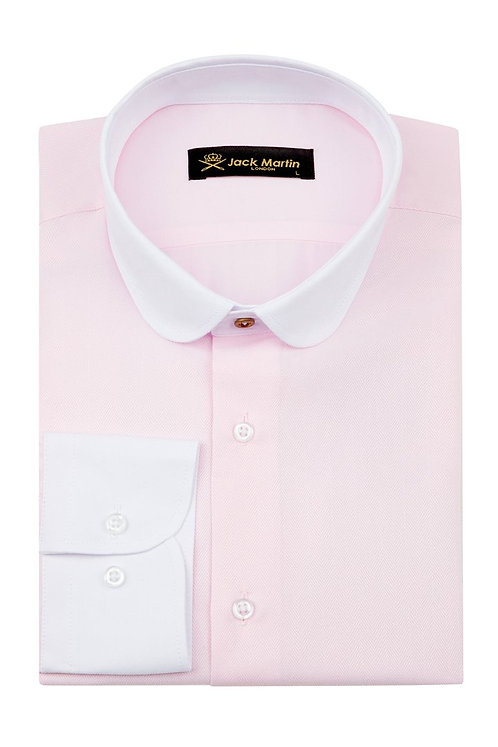 Peaky Blinders Style Shirts
