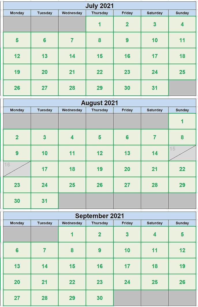 availability Jul-Sep 2021.jpg