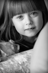 Abbie_Hayden_Y3A9412-20130406bw.JPG