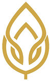 Logo Leaf v2.jpg