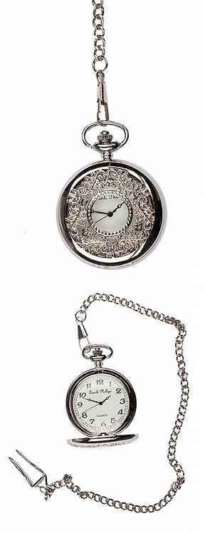 Filigree Watch