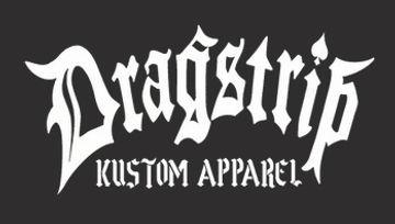 dragstrip logo.jpg