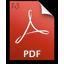 icon-pdf.png