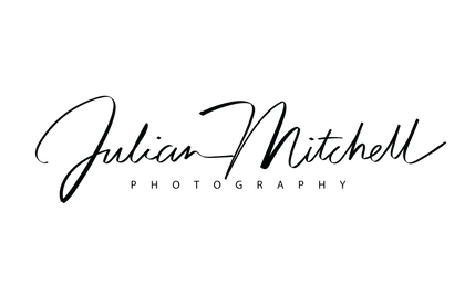 Julian-Mitchell-black-high-res.png