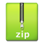 icon-zip.png