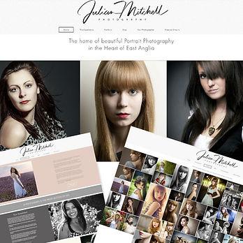 new website insta.jpg