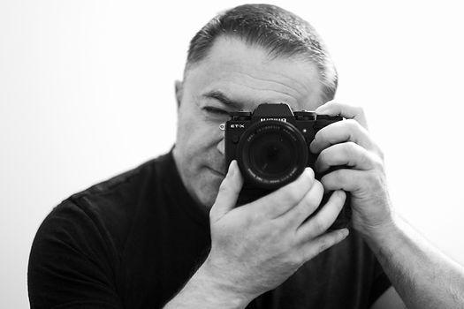Liberty & Lace photographer