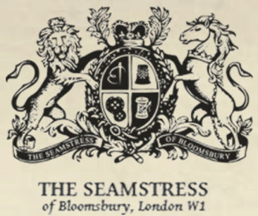 seemstress of bloomsbury.jpg