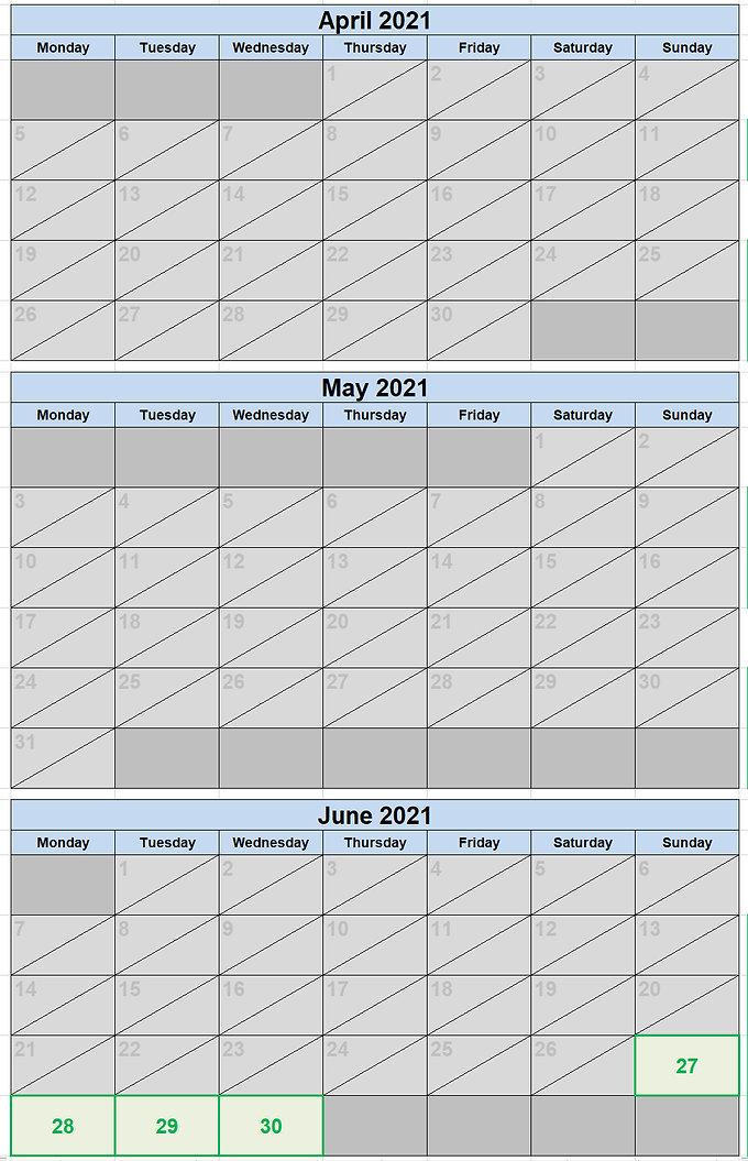 availability apr-june 2021.jpg