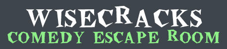 Wisecracks Banner 1.jpg