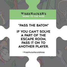 Wisecracks - Tips 1.1.jpg
