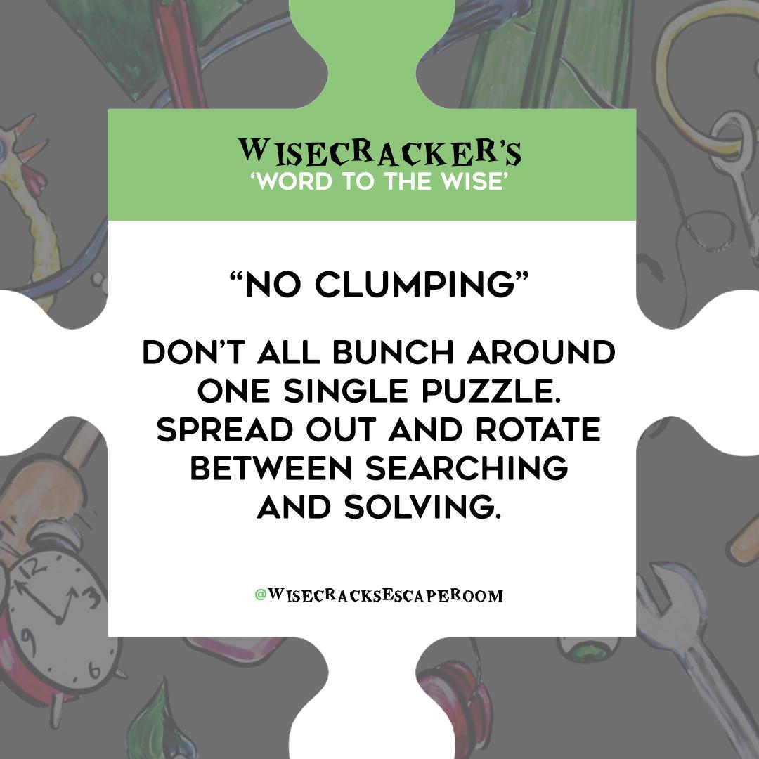 Wisecracks - Tips 9.jpg