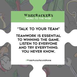 Wisecracks - Tips 5.jpg