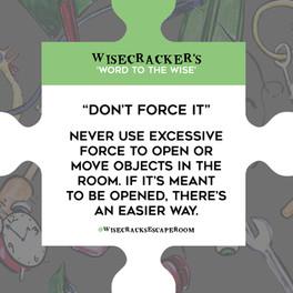 Wisecracks - Tips 10.jpg