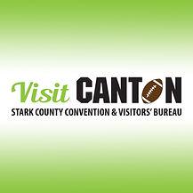 Visit Canton Logo.jpg