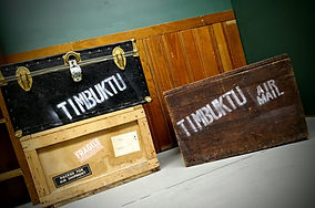 Toy Box - Timbuktu Boxes.jpg