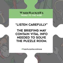 Wisecracks - Tips 4.1.jpg
