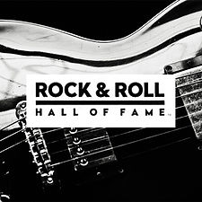 Rock Hall Logo.jpg